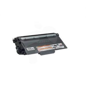 Brother Toner TN-2370 NEGRO