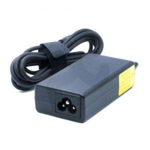 CARGADOR ALTERNATIVO PARA HP 19.5V 3.33A 65W 4.5*3.0mm