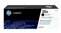 Toner HP CF230A LaserJet 30A Negro