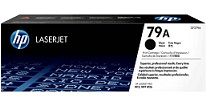 Toner HP CF279A LaserJet 79A Negro