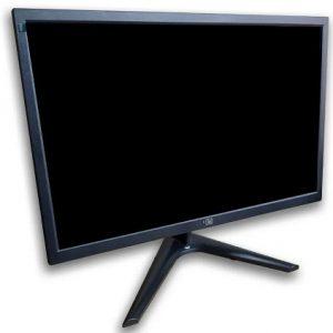 MONITOR 19″ CLIO 1440 X 900 VGA/HDMI