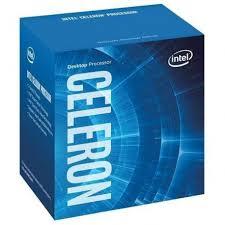 PROCESADOR INTEL® CPU CELERON G4930 3.2GHz 2MB Cache LGA1151