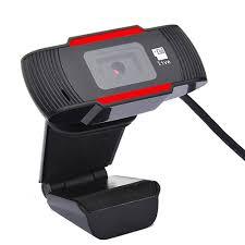 WEBCAM CLIO 1080 FUL HD 2MP MICROFONO INTEGRADO AUTOFOCUS , USB