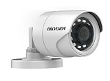 CAMARA BULLET 2 MP 1080P IR20Mt 2.8mm IP66 0.01Lux DS-2CE16D0T-IPF