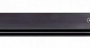 DVR AcuSense 8Ch 1080P Deteccion Facial, iDS-7208HQHI-M1/S Hikvision 4K
